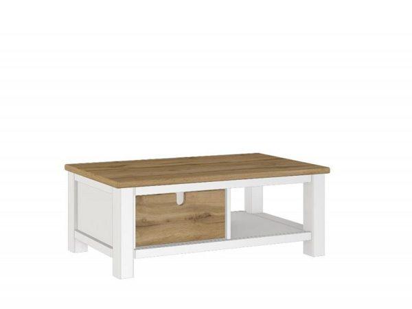 Konferenční stolek LUGANO